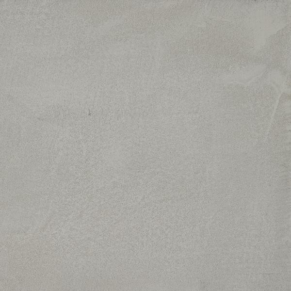Couleur Argile : Enduit béton ciré décoratif