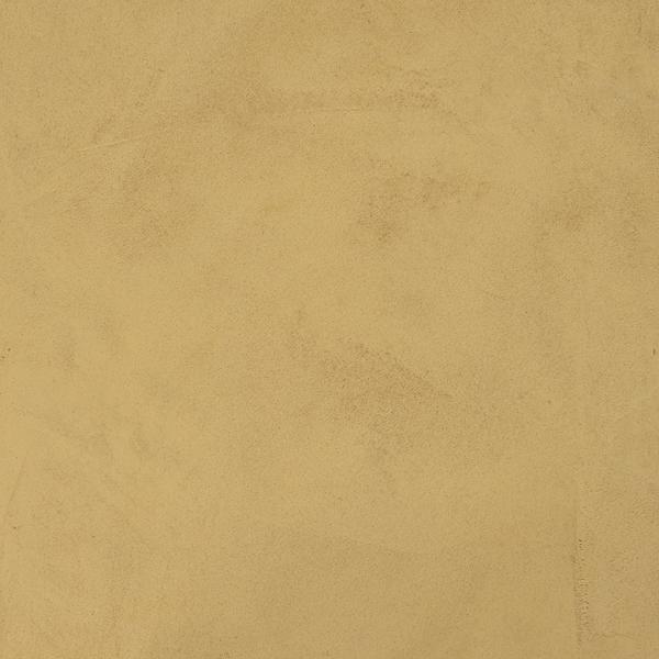Couleur Blé : Enduit béton ciré décoratif