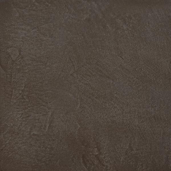 Couleur Café crème : Enduit béton ciré décoratif