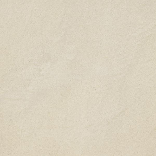 Couleur Champagne : Enduit béton ciré décoratif