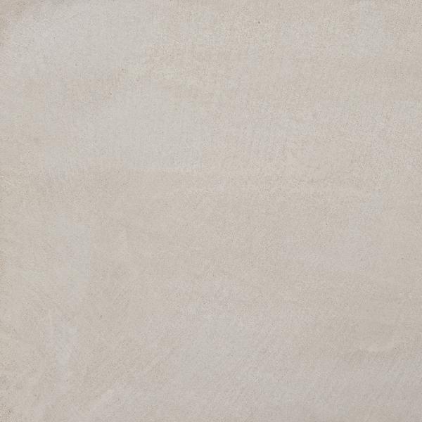 Couleur Chanvre : Enduit béton ciré décoratif