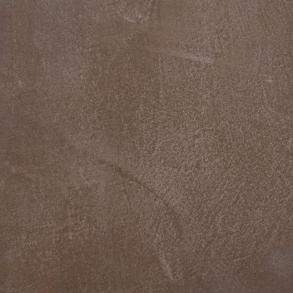 Couleur Chocolat : Enduit béton ciré décoratif