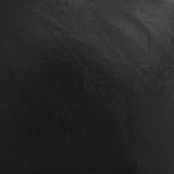 Couleur Corbeau : Enduit béton ciré décoratif