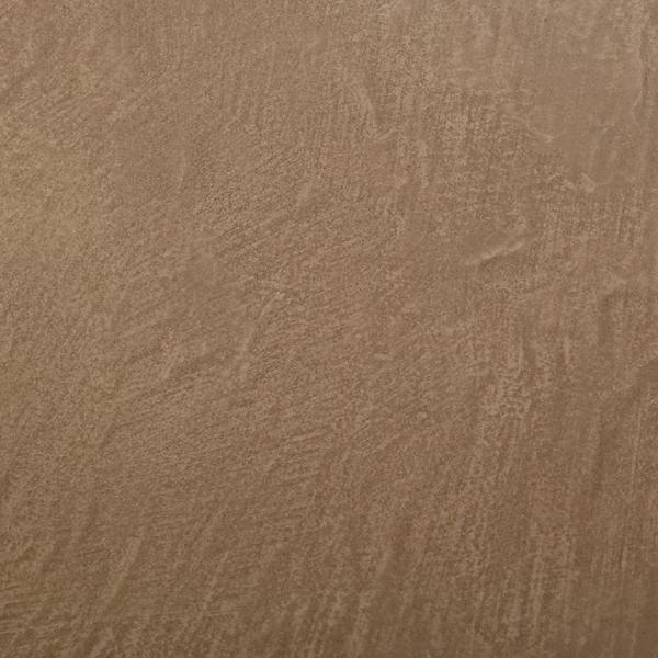 Couleur Craft : Enduit béton ciré décoratif