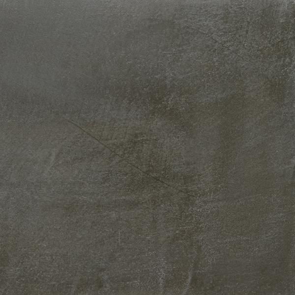 Couleur Elephant : Enduit béton ciré décoratif