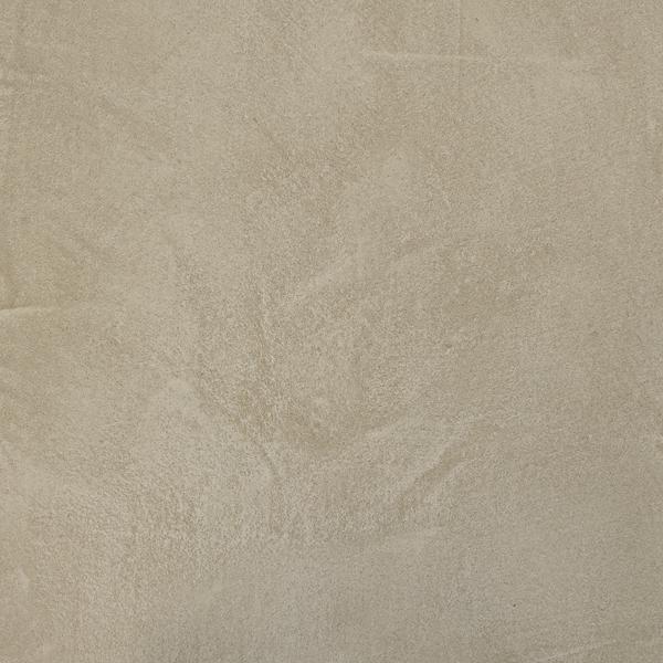 Couleur Ficelle : Enduit béton ciré décoratif