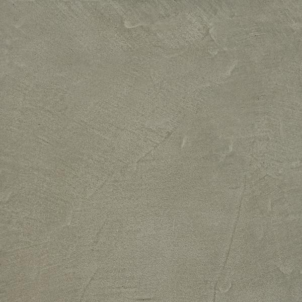 Couleur Lin : Enduit béton ciré décoratif