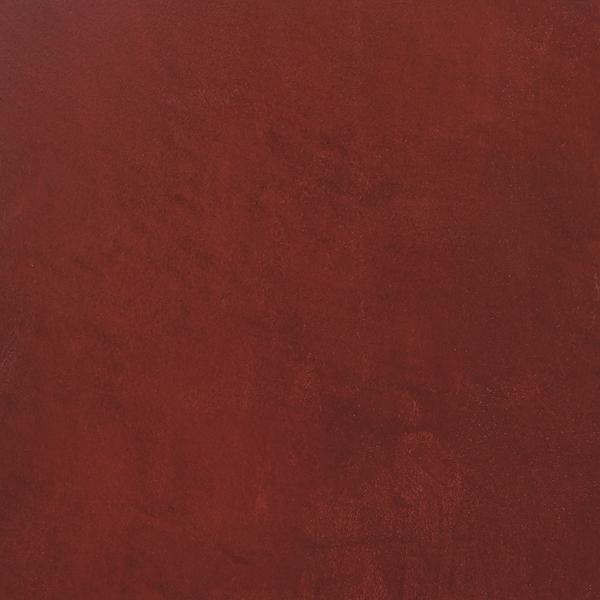 Couleur Maroc : Enduit béton ciré décoratif