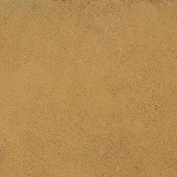 Couleur Paille : Enduit béton ciré décoratif