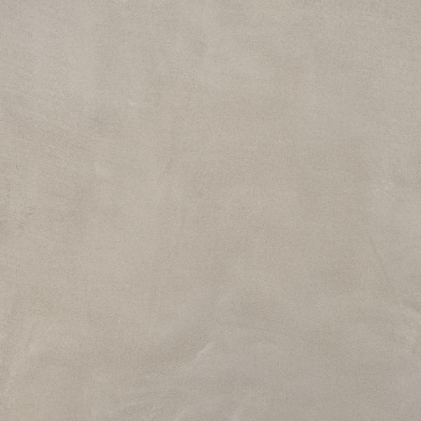Couleur Pierre : Enduit béton ciré décoratif