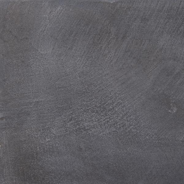 Couleur Plomb : Enduit béton ciré décoratif