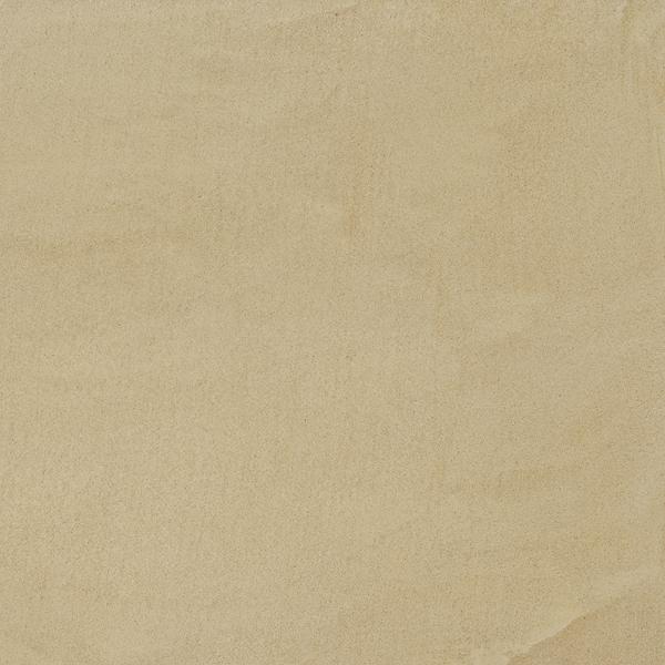 Couleur Pyramide : Enduit béton ciré décoratif