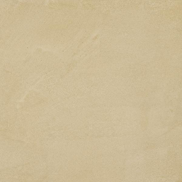 Couleur Sahara : Enduit béton ciré décoratif