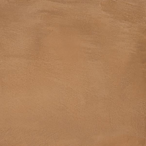 Couleur Terre cuite : Enduit béton ciré décoratif