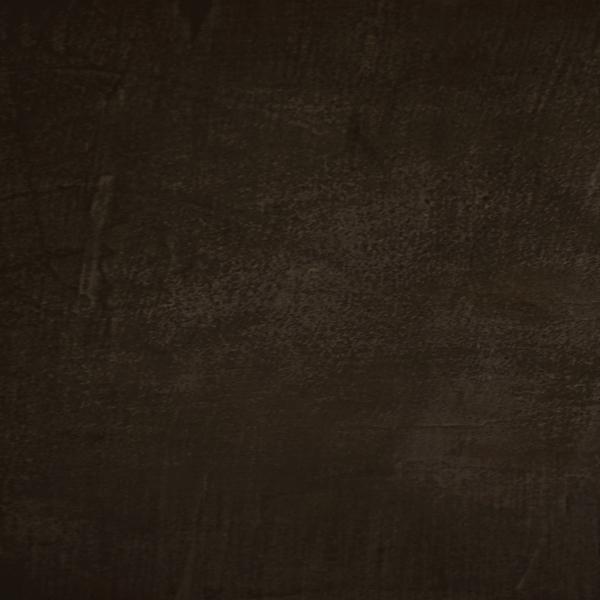 Couleur Acier : Enduit béton ciré décoratif