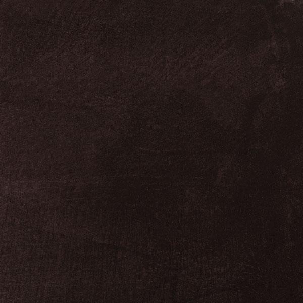 Couleur Carbone : Enduit béton ciré décoratif