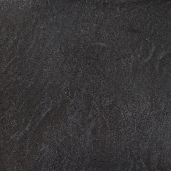Couleur Orage : Enduit béton ciré décoratif